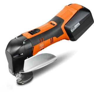 Принадлежности для ножниц по металлу