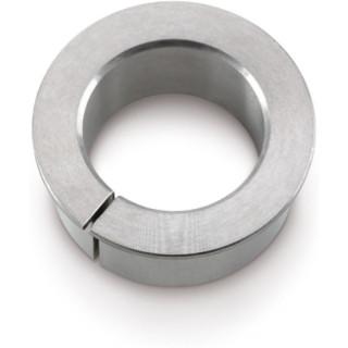 Редукционные кольца Fein, 53 / 38 мм