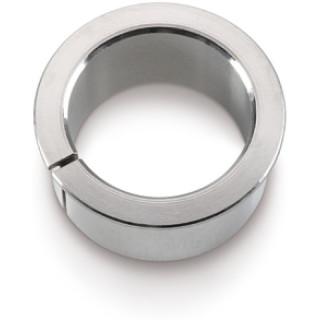 Редукционные кольца Fein, 53 / 43 мм