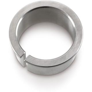 Редукционное кольцо Fein, 43 / 38 мм