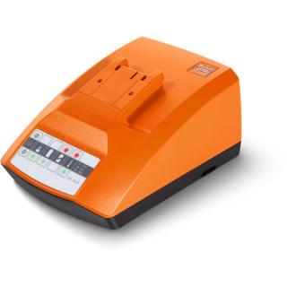 Зарядное устройство Fein ALG 30