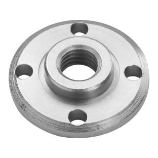 Резьбовой фланец Fein M 14 для обдирочных и отрезных шлифовальных кругов