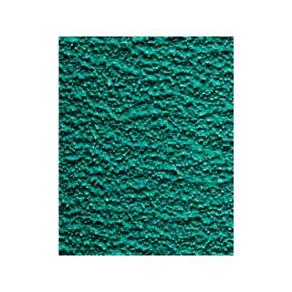 Абразивы R, Fein, зерно 40, 75 x 2000 мм, 10 шт