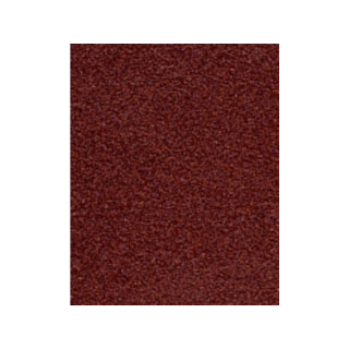 Абразивы A, Fein, зерно 320, 75 x 2000 мм, 10 шт