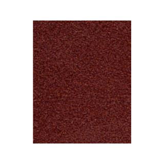Абразивы A, Fein, зерно 400, 75 x 2000 мм, 10 шт