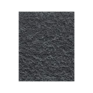 Лента из нетканого полотна Fein, зерно особо тонкое, 3 шт