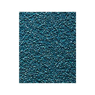 Абразивы Z, Fein, зерно 60, 100 x 1000 мм, 10 шт