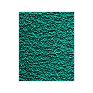 Абразивы R, Fein, зерно 24,  150 x 2000 мм, 10 шт