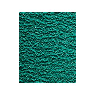 Абразивы R, Fein, зерно 80, 150 x 2000 мм, 10 шт