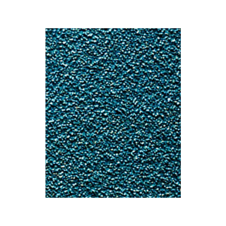 Абразивы Z, Fein, зерно 40, 150 x 2000 мм, 10 шт