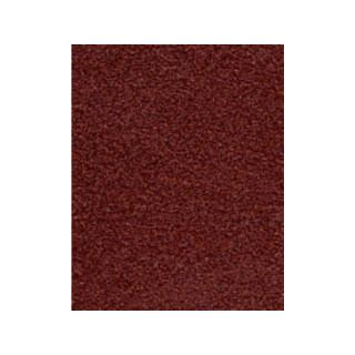 Абразивы A, Fein, зерно 400, 150 x 2000 мм, 10 шт