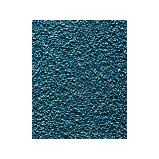 Абразивы Z, Fein, зерно 36, 150 x 2250 мм, 10 шт