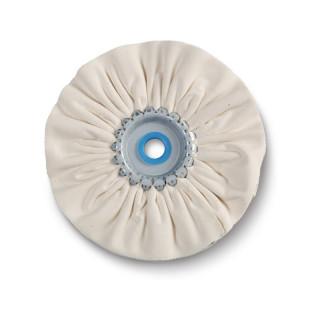 Полировальные кольца Fein, сукно, жесткий, 200 мм