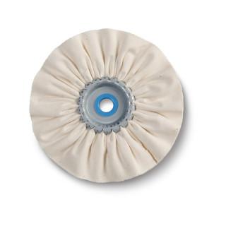 Полировальные кольца Fein, сукно, мягкий, 150 мм