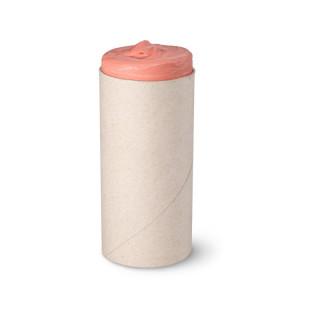 Паста Fein для предварительного полирования, оранжевая