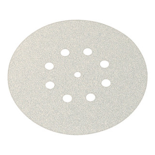 Диски из абразивной шкурки Fein для дерево, металла и мест сварки, зерно 60, 150 мм, 50 шт