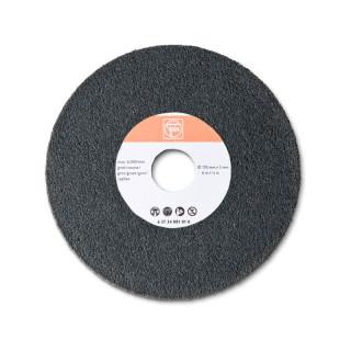 Диск из нетканого полотна Fein, средний, 150 мм, 6 мм