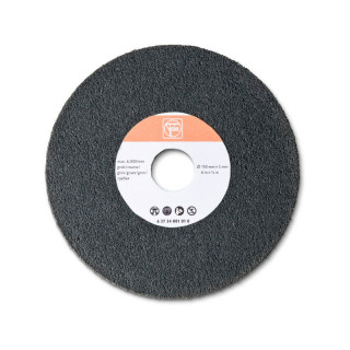 Диск из нетканого полотна Fein, тонкий, 150 мм, 3 мм