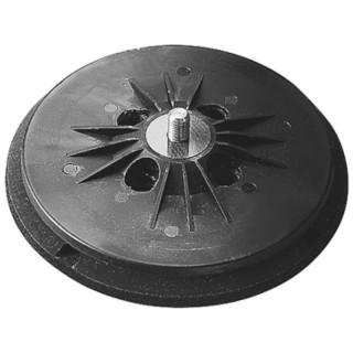 Шлифовальные диски Fein, жесткий, 125 мм
