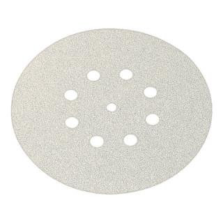 Диски из абразивной шкурки Fein для дерева и пластмассы, зерно 80, 150 мм, 50 шт