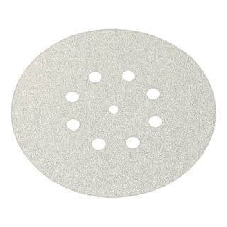 Диски из абразивной шкурки Fein, зерно 120, 150 мм, 50 шт