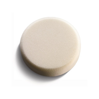 Полировальная губка Fein жесткая, 100 мм