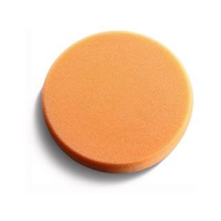Полировальный круг Fein, 150 мм