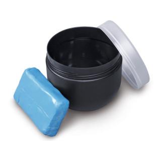 Пластичный очиститель Fein, 200 г