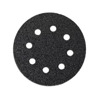 Диски из абразивной шкурки Fein, зерно 40, 115 мм, 16 шт