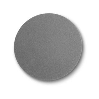 Шлифовальный лист на основе из вспененного материала Fein, зерно 500, 5 шт
