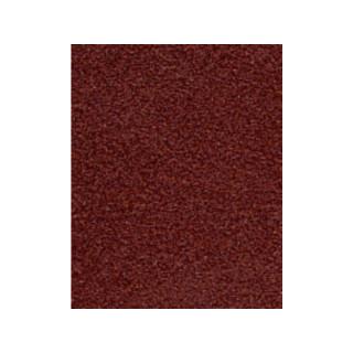 Абразивы A, Fein, зерно 420, 50 x 1000 мм, 10 шт
