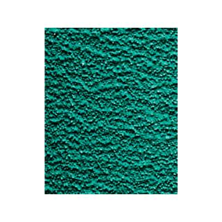 Абразивы R, Fein, зерно 120, 50 x 1000 мм, 10 шт