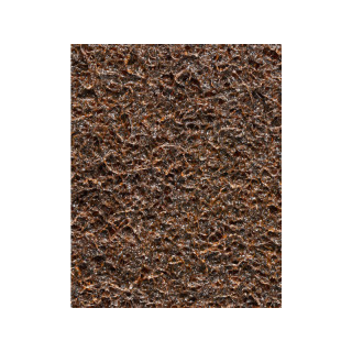 Лента из нетканого полотна Fein, зерно грубое, 10 шт