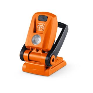 Фонарь светодиодный аккумуляторный Fein ALED12–18В