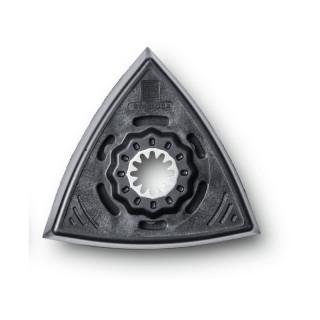 Шлифовальная пластина Fein для шлифования с использованием системы пылеудаления, 2 шт