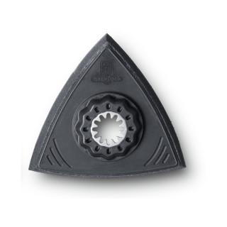 Шлифовальная пластина Fein для обработки алюминия, 2 шт