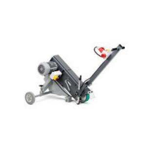 Станок ленточно-шлифовальный станок передвижной Fein GIMS 150