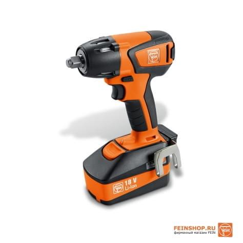 ASCD 18-300 W2 71150661000 в фирменном магазине Fein