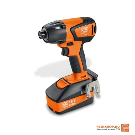 ASCD 18-200 W4 71150761000 в фирменном магазине Fein
