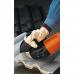 Машина шлифовальная угловая Fein WSG 20-230