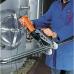 Набор для высококачественной стали Fein Start RS 12-70 E