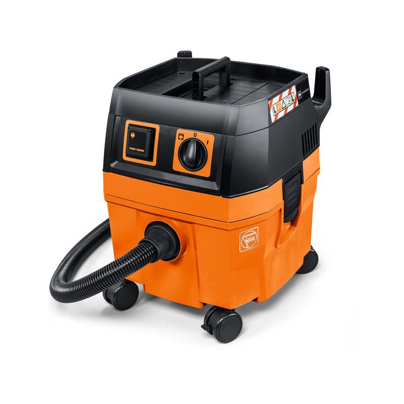 Dustex 25 L 92027223000 в фирменном магазине Fein